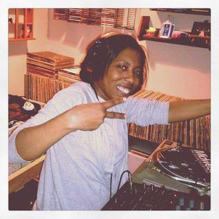 Discogs Mix 30- De La