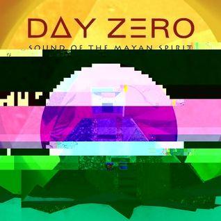 Day Zero Mixtape