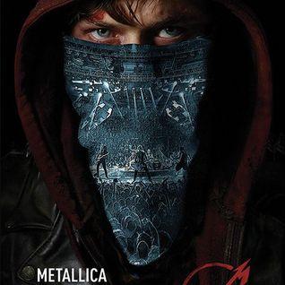 Special Metallica