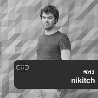 Nikitch - Sequel One Podcast #013