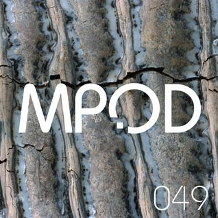 MJAZZ MPOD 049 - BOOKS