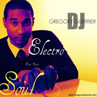 Electro For You Soul