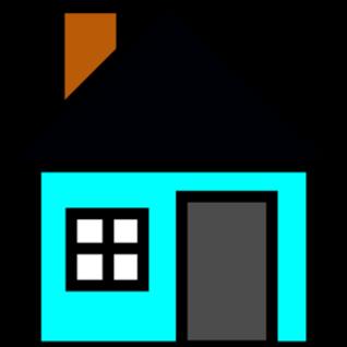 Apr15 House