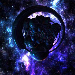 Neuro- Hardstep Mix by Nitrobreak