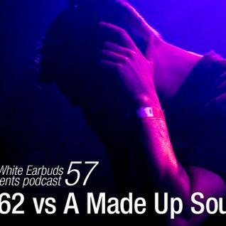 LWE Podcast 57: 2562 vs A Made Up Sound