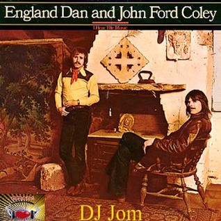 The Best of England Dan and Jon Ford Coley