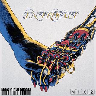 INTROCUT - Ritmo Del Cuore Mix .2