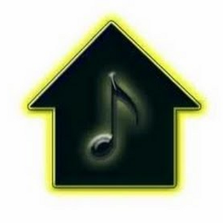 Dj Strattos - House Sensations #31 - Live @ musicradio.gr