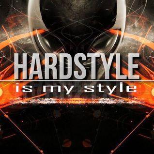Hardstyle Favorites Vol. 1