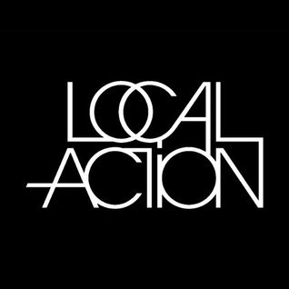 Local Action Radio - 14/11/12 - DejaVu FM