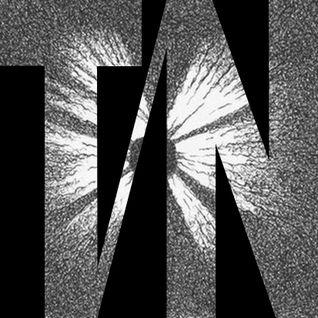 Track/Narre #52 - Gigsta // Killekill