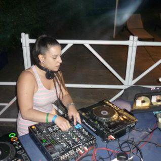 Noelia Gutierrez - Minimix Tech House