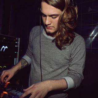 Erdi Irmak Guest Mix - Horizon