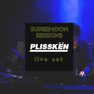 supermoonsessions@plissken