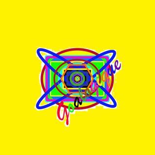 ॐ Old School Goa - Chilli Cosmic Travel (Goalogique) ॐ 23.12.2012__07.34