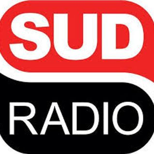 Interview 2015, année du Qatar - Sud Radio - Janvier 2015