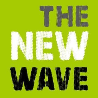 The New Wave #2014-05