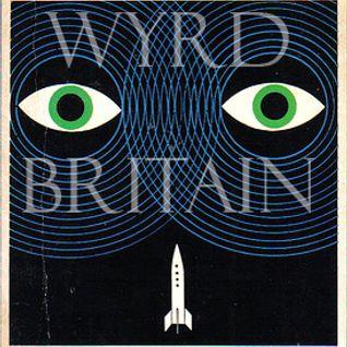 Wyrd Britain 3