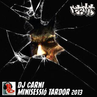 Minisessió Tardor 2013