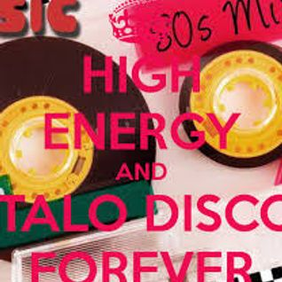 www.drt915.gr: stars on 45' web radio music show live 14-06-16 disco,italo disco and high energy on'