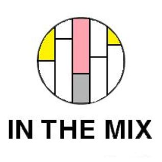 MixThirteen