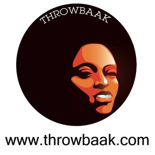 ThrowBaak Mix (Volume 21)