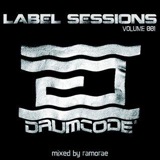 Ramorae - Label Sessions Vol.1 *Drumcode*