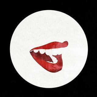 Hookah Lounge DJ Bar Taste Mixed By Soul DeeJays