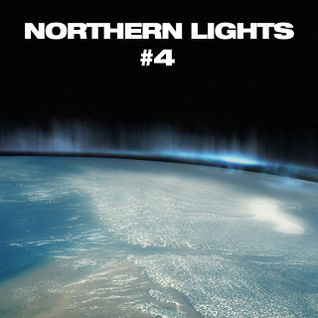 Northern Lights 4 ~ Afterhours