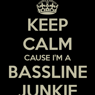 Bassline Junkie Mash-Up