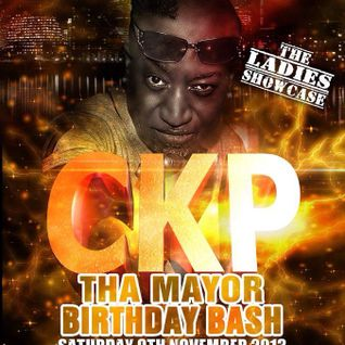 L.O.T.L. PRESENTS CKP BIRTHDAY PARTY WITH MARK RADFORD B2B WITH DJ PIONEER RECORDED BY HOUSEDEM.COM