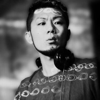 Masashi Osaku Classic Mix June 2006