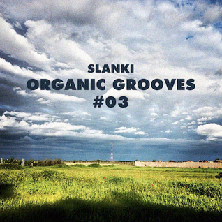 Organic Grooves #03