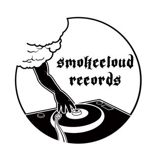 Osmose vinyl mix for Good Life (Leeds, UK)