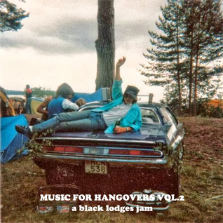 Music For Hangovers Vol. 2