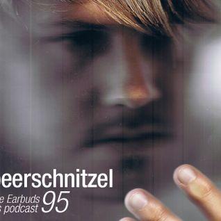 LWE Podcast 95: Erdbeerschnitzel