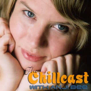 Chillcast #312: New Obsessions