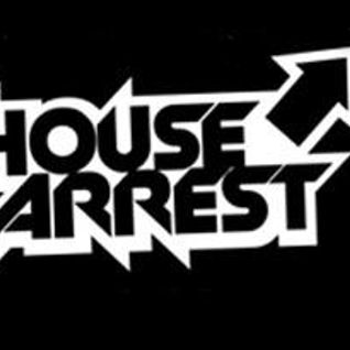 Mark Holliday - House Arrest Vol 5