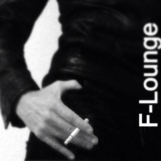 Frequency - F-Lounge Set