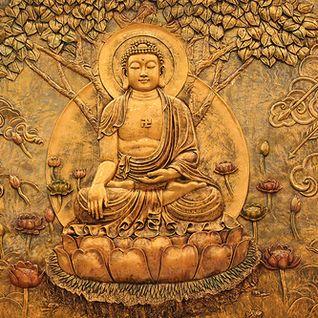 Tune Inn Buddha Paurnami Special 03.05.2015