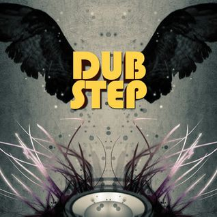 Dubstep Bangers of Dec.2012 (Vol. 1) (BAX TRaX Mix)