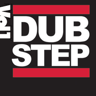 HP - Dis is Dubstep Vol.1