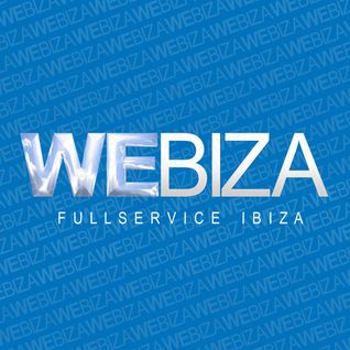 Franco Baresi presents Webiza!! Underground mix