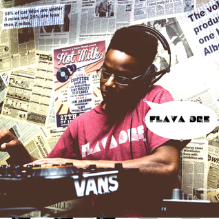 :::::::||||||GOT SOUL SUNDAYS X DJ.FLAVA DRE - 29/09/13 - LONDON|||||:::::::