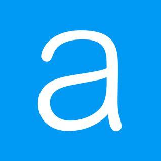 abstrait 261