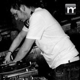 Bossa-Music-studio-live-session-12-01-20