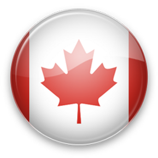 "TranceFamily Canada Presents: ""Tomac"""