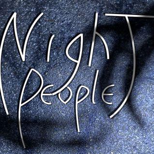 AIRL NIGHT PEOPLE
