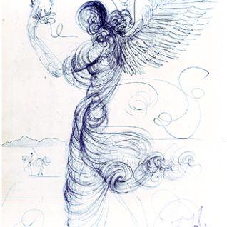 The Angels of Dali