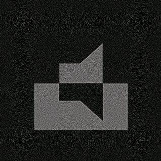 Bunkr 003: ÖST B2B IDA